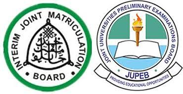 IJMB VS JUPEB: WHICH ONE SHOULD I GO FOR?