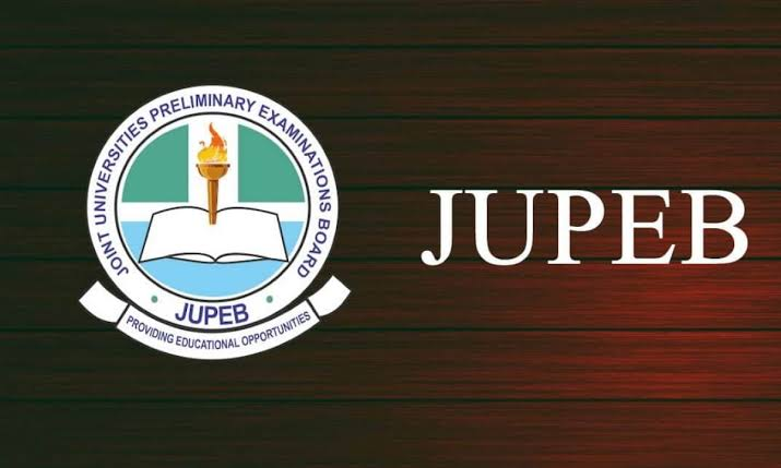JUPEB: Demystifying The General Misconception
