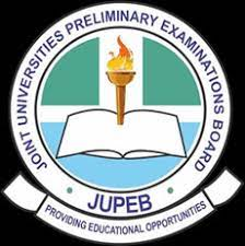 HOW TO GAIN ADMISSION INTO UNILAG WITHOUT JAMB