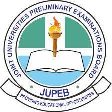 JUPEB: The Complete Guide