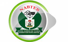 IS NABTEB A'LEVEL ACCEPTABLE FOR ADMISSIONS WITHOUT JAMB
