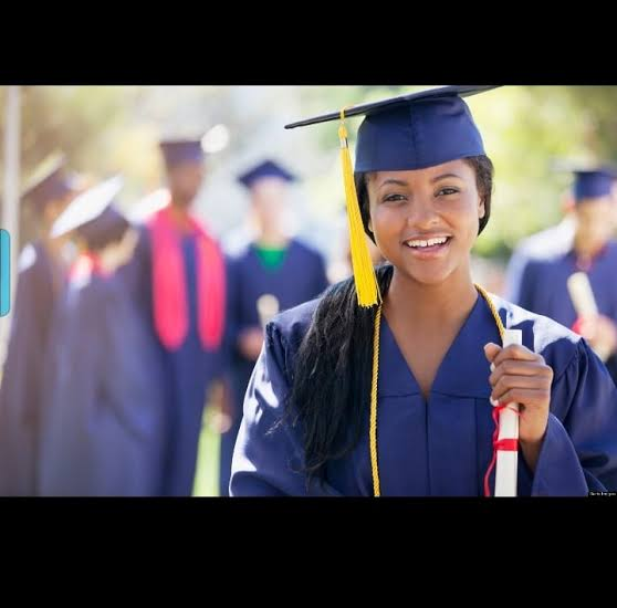 How to gain admission without JAMB in Nigeria into Any Nigerian University