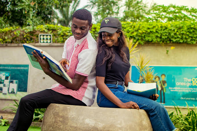 ADMISSION WITHOUT JAMB (JUPEB VS NABTEB A'LEVEL) : WHAT YOU NEED TO KNOW