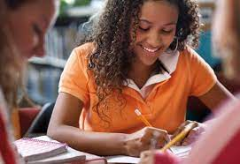 ADMISSION WITHOUT JAMB (NABTEB VS CAMBRIDGE): KNOWING WHAT IT TAKES AND WHAT TO CHOOSE